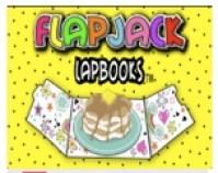 Free Lapbook Templates