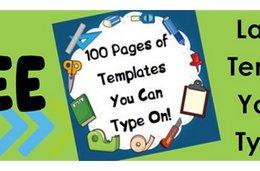 Lapbooks   Free Homeschool Deals © - Part 3
