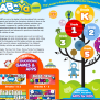 Free Educational Resource Abcya Online Learning Games
