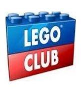 FREE Lego Club for Homeschoolers – Night Edition