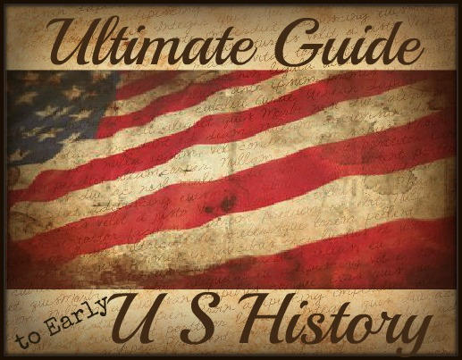 Guide to Early US History Resources