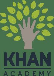 Free Educational Resource:  Khan Academy