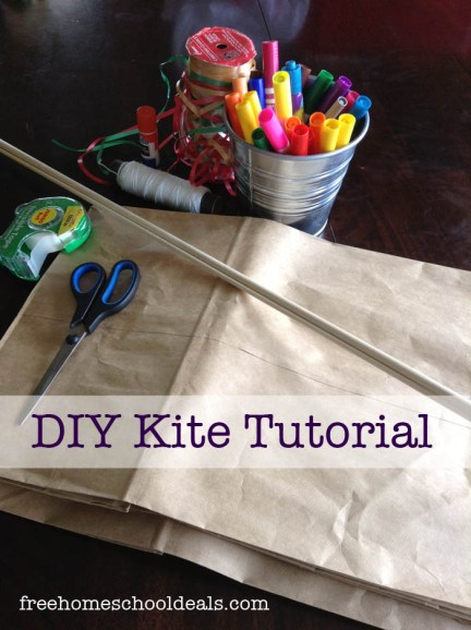 diy-kite-tutorial