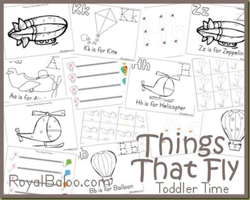 freeprintable kindergarten coloring pages - photo#17