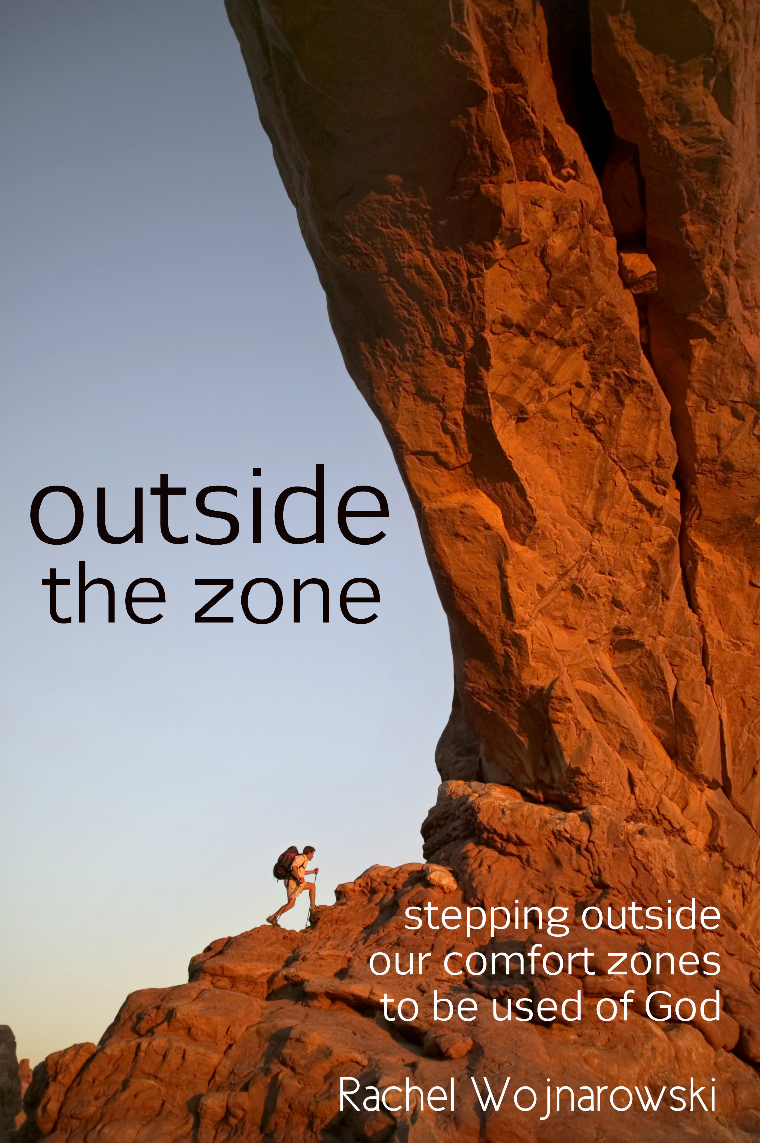 Free Ebook Bible Study Outside The Zone
