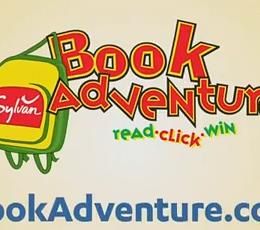 Free Online Reading Motivation Program for grades K-8