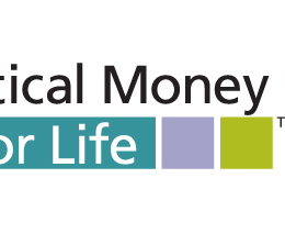 Free Personal Finance Lesson Plans