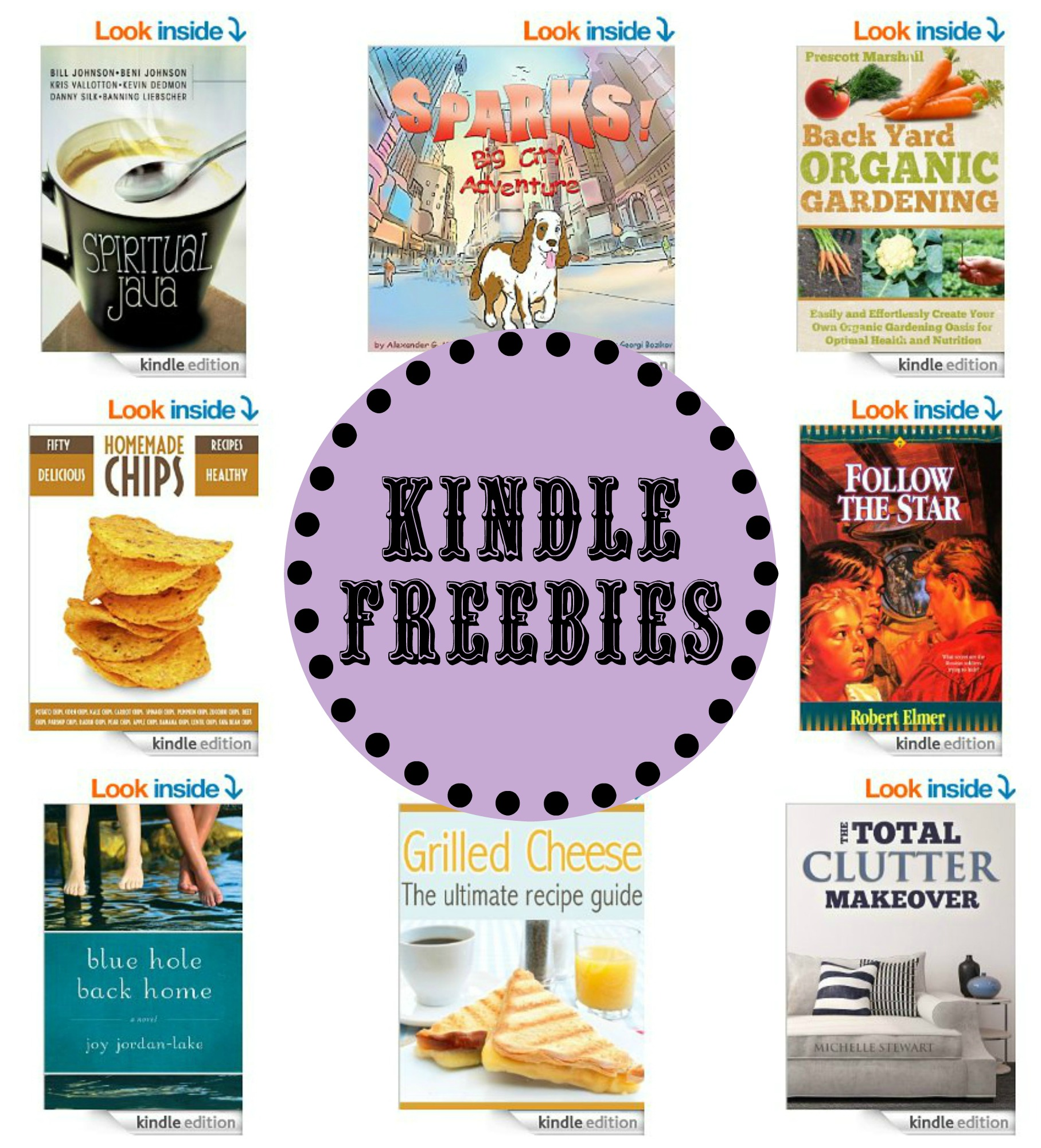 16 Kindle Freebies Edible Crafts For Kids Math Anywhere
