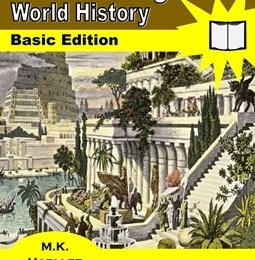 Free Ancient Civilizations Notebooking Pages