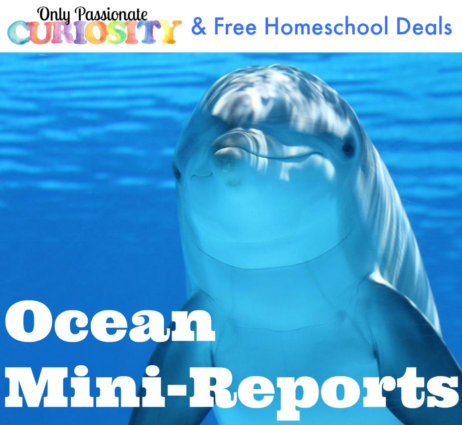 Free Printables | Free Homeschool Deals © - Part 38
