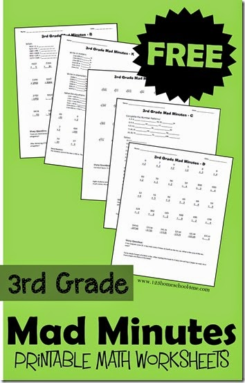 Samuel Bible Activity Worksheets