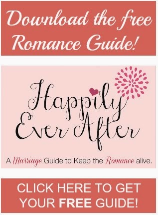 FREE Romance Marriage Guide