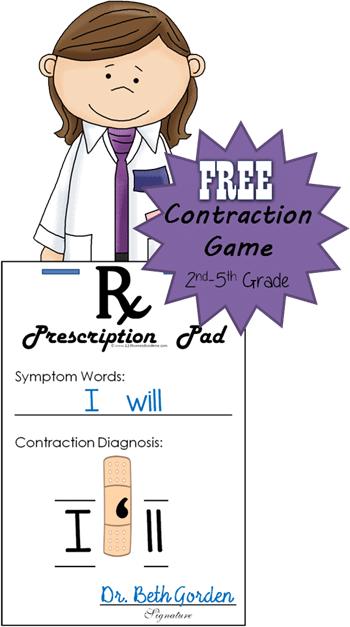 Free Compound Word Puzzles
