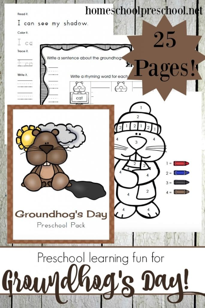 Snap Writing Simple Sentences Kindergarten Worksheets