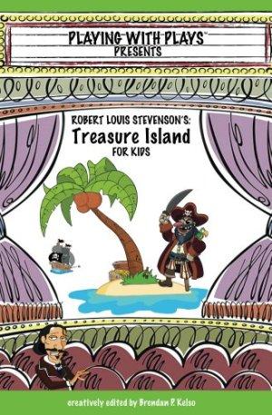 Treasure Island for Kids