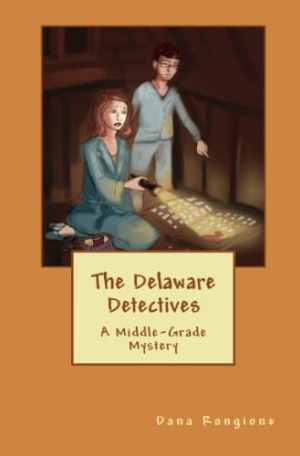 The Delaware Detectives