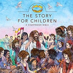 The Story for Children