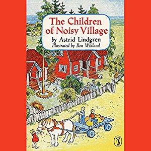 The Children of the Noisy Village