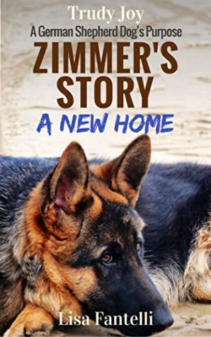 Zimmer's Story