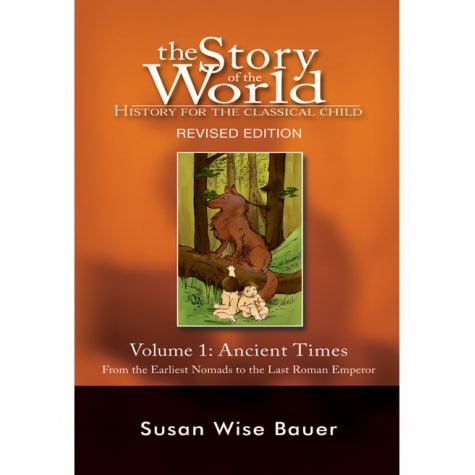 https://www.educents.com/the-story-of-the-world-history-for-the-classical-child-volume-1-ancient-times.html#FreeHomeschoolDeals