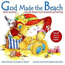 God Made the Beach