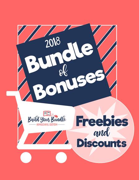 Free Bundle of Bonuses Book w/ BYB Purchase ($300 Value!)