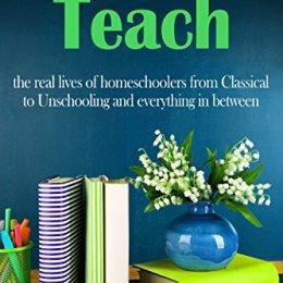 How We Teach eBook Only $0.99!
