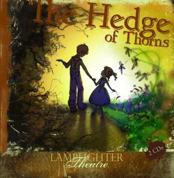 Lamplighter Audiobook Deal