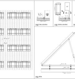 new design services photo [ 1274 x 835 Pixel ]
