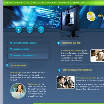 web_technologies_template_1117