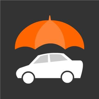 Insurance Icon Transparent Insurance Png Images Vector Freeiconspng
