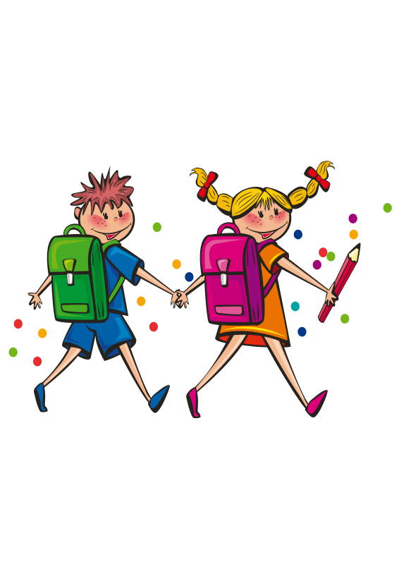 Back To School Transparent PNG Pictures Free Icons And PNG Backgrounds