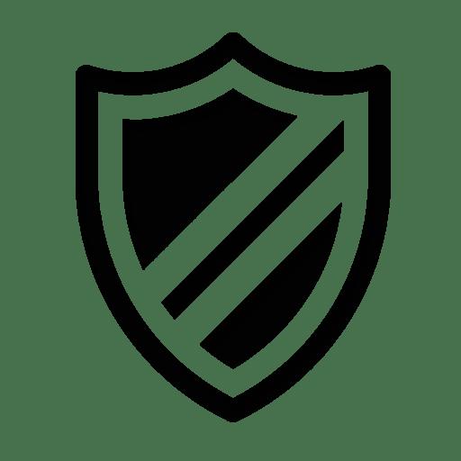 Arrow Security Application