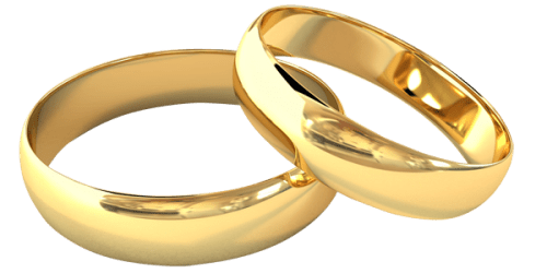 Wedding Ring PNG Images free wedding ring clipart