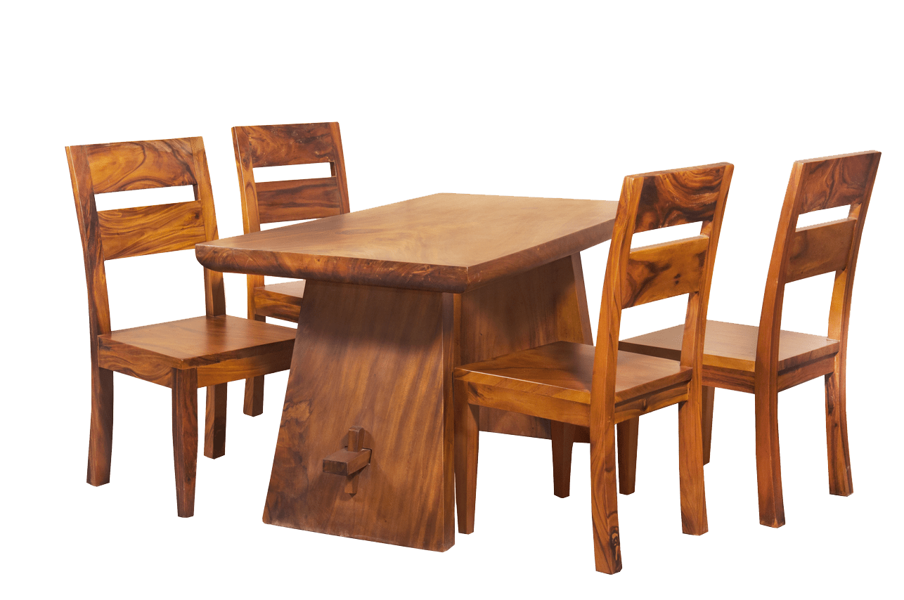 Dining Table Views PNG 41424  Free Icons and PNG Backgrounds