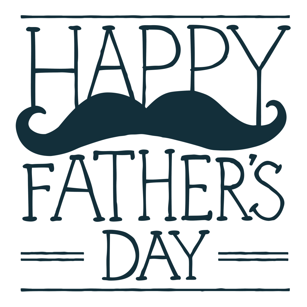 medium resolution of father s day png transparent