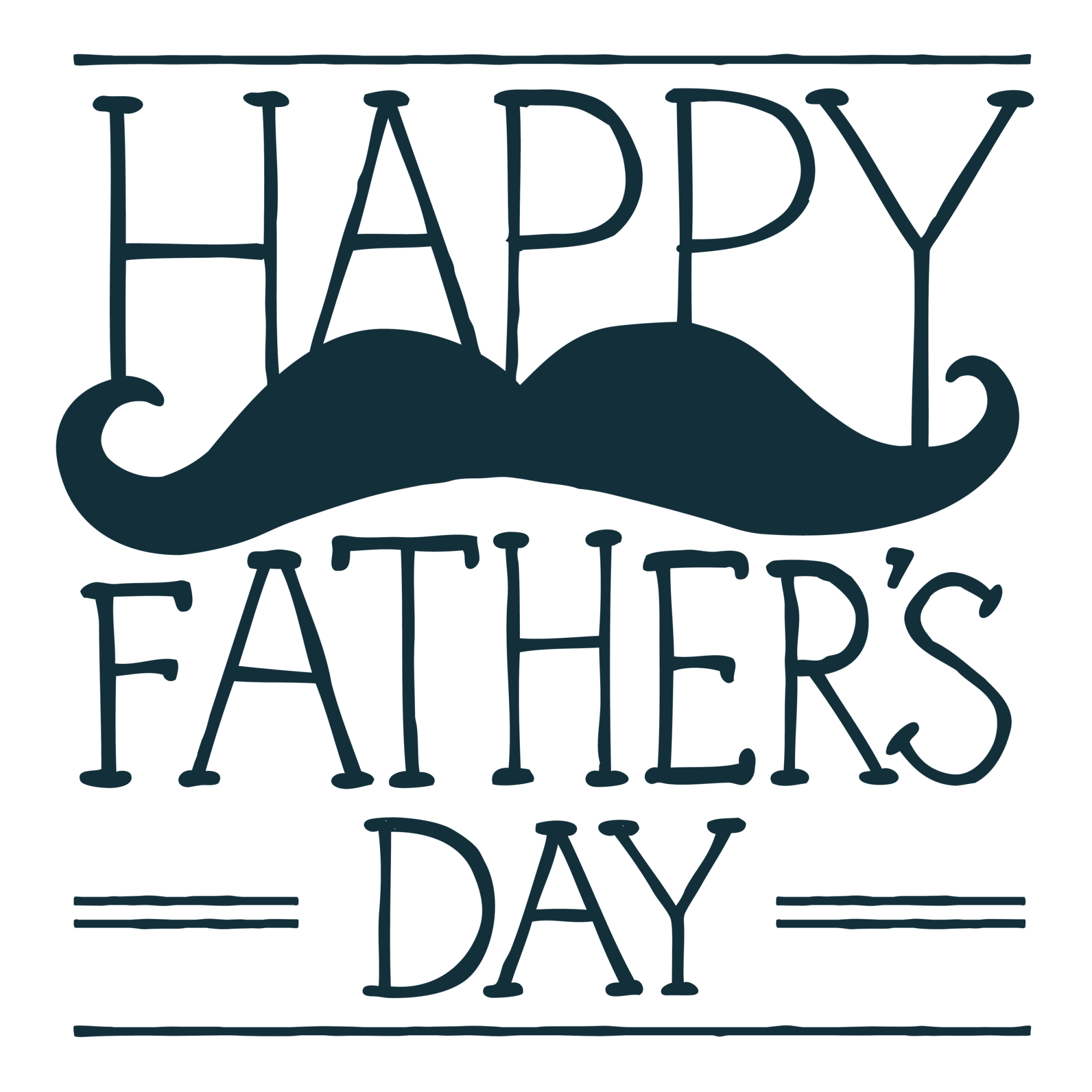 hight resolution of father s day png transparent
