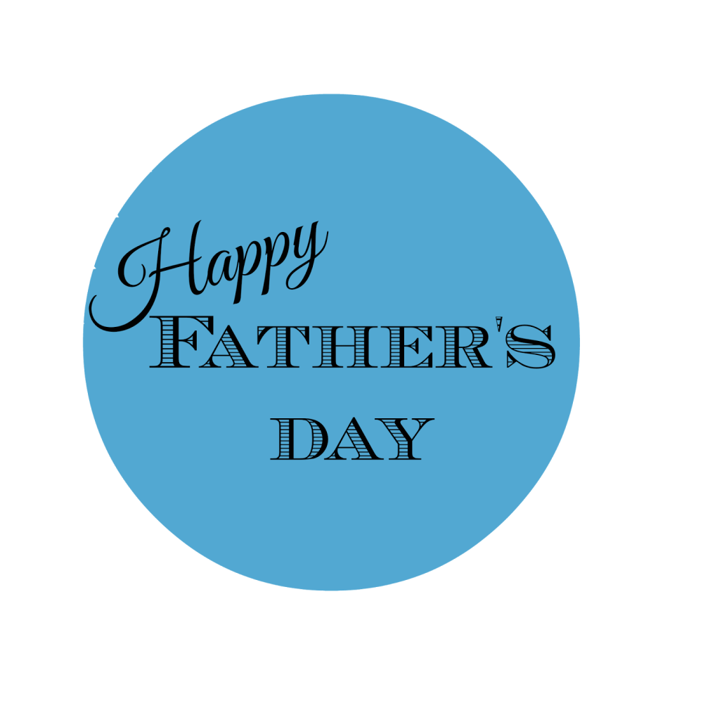 medium resolution of high quality fathers day