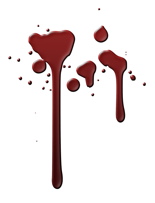 small resolution of free icons png get blood drip png pictures