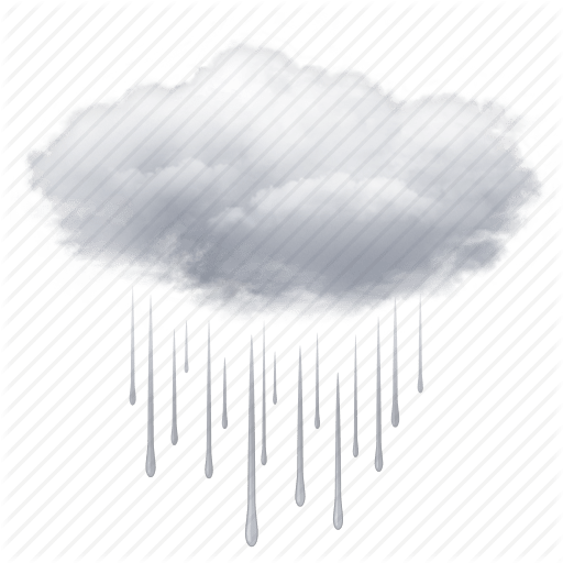 Get Rain Png Pictures 45881 Free Icons and PNG Backgrounds
