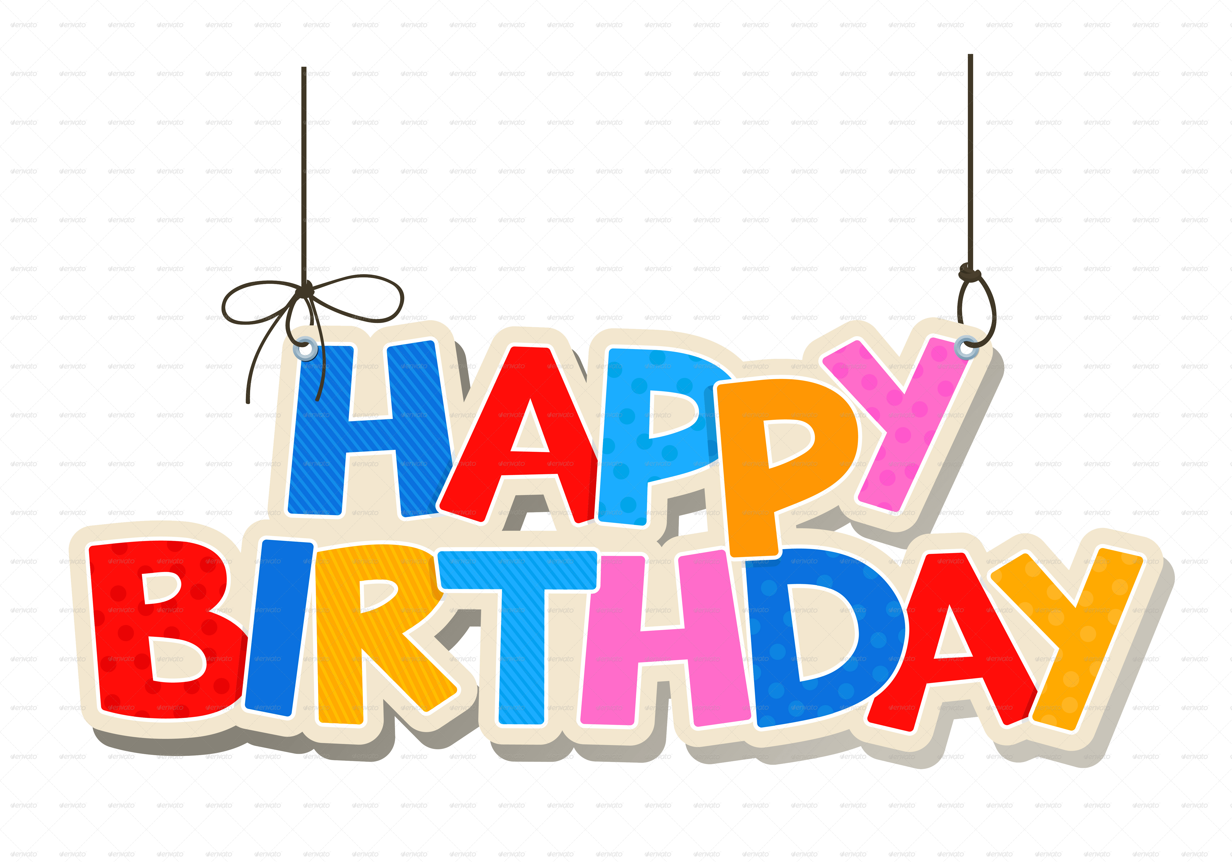 Birthday Icons For Windows 10208 Free Icons And Png