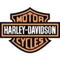 https://i0.wp.com/www.freeiconspng.com/uploads/harley-davidson-logo-png-15.png?resize=121%2C121&ssl=1