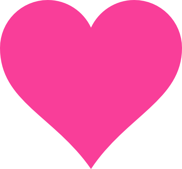 Broken Heart Clip Art Beautiful