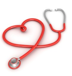 free icons png png best heart stethoscope clipart [ 1386 x 1385 Pixel ]
