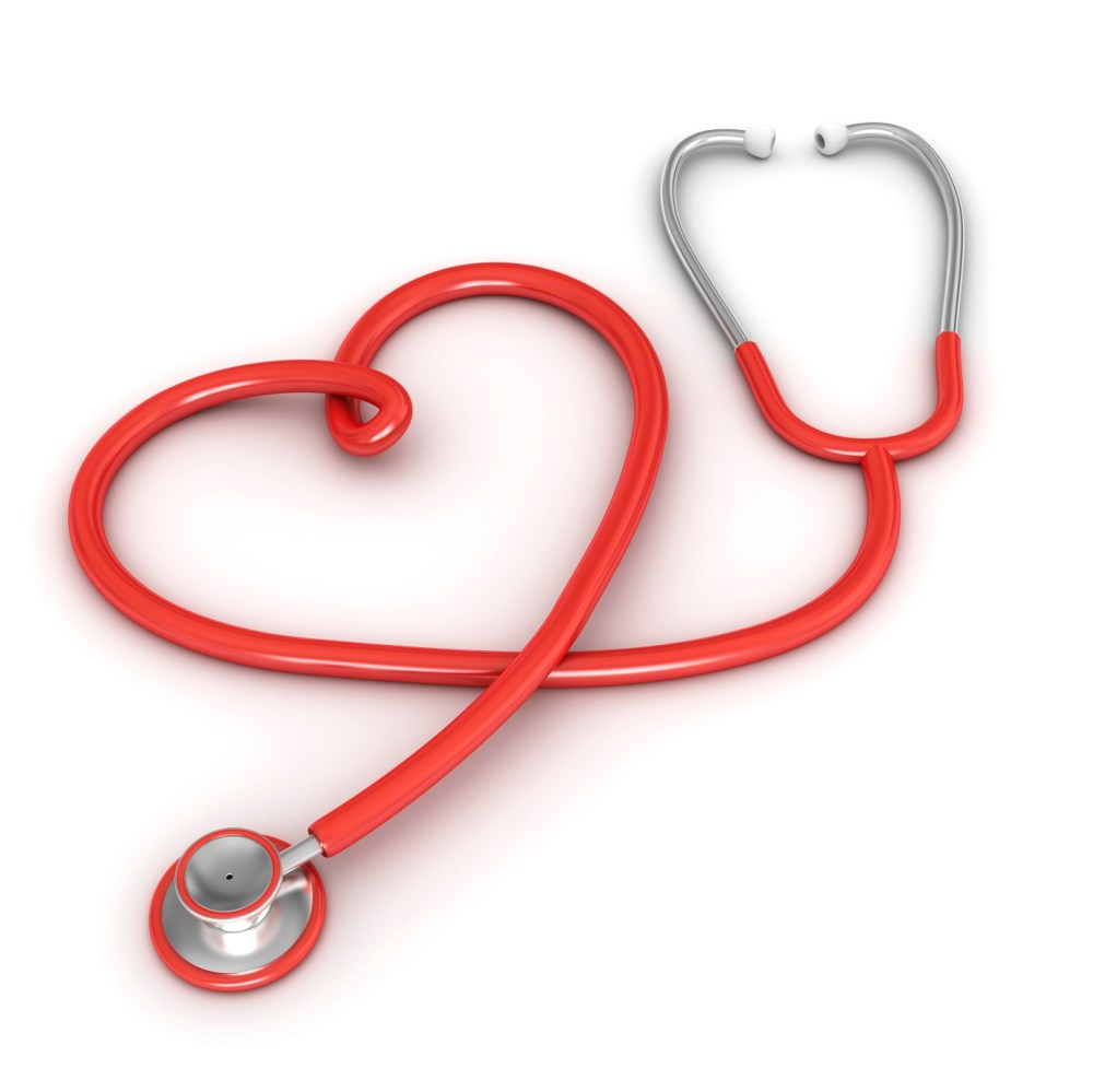 medium resolution of free icons png png best heart stethoscope clipart