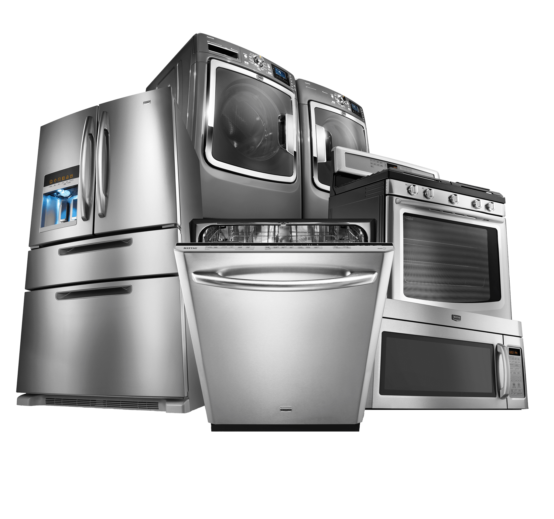 Download Home Appliances Latest Version 2018 28234  Free