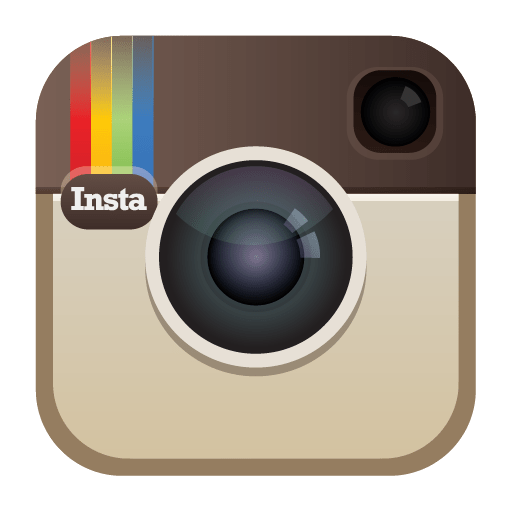 Image result for instagram icon png