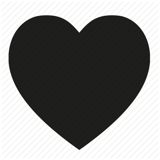 Love Heart Icon 10008 Free Icons and PNG Backgrounds