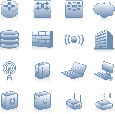 network icons ist2 4289967