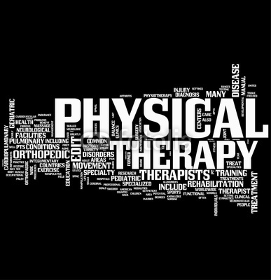 Physical Therapy Icons PNG & Vector Free Icons And PNG